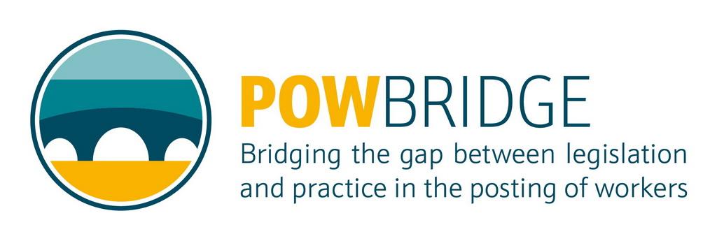 POW-Bridge
