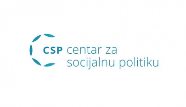 Call for new positions within CSP