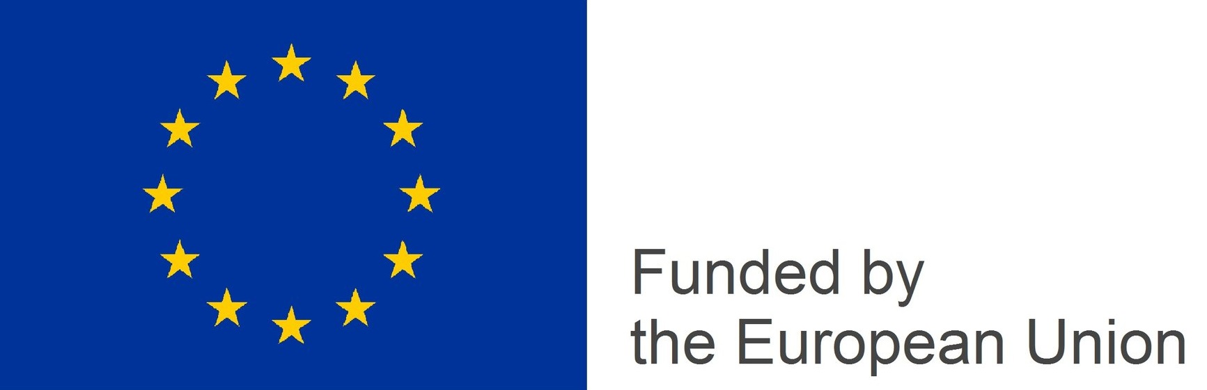 Funded by European Union